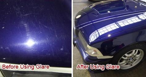 glare official site car polish car wax auto polish auto wax aluminum motorcycle. Black Bedroom Furniture Sets. Home Design Ideas